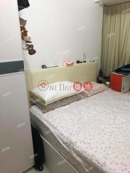 藍灣半島 9座|高層|住宅|出售樓盤HK$ 1,000萬