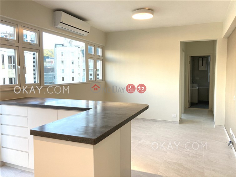Stylish 2 bedroom on high floor with parking | For Sale 7 Village Road | Wan Chai District, Hong Kong | Sales HK$ 12.6M