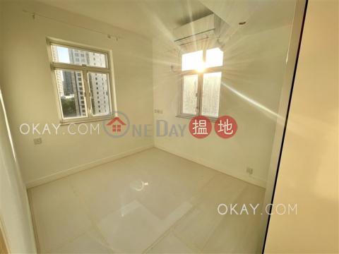 2房1廁,實用率高,極高層,連車位大坑台出租單位|大坑台(Tai Hang Terrace)出租樓盤 (OKAY-R53733)_0