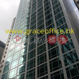 Wan Chai-Tesbury Centre|Wan Chai DistrictTesbury Centre (Tesbury Centre )Sales Listings (KEVIN-5167639753)_0