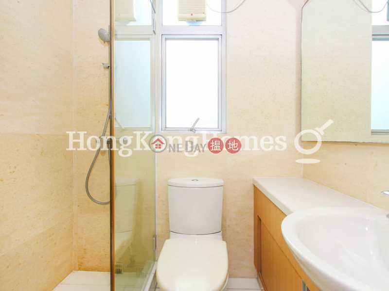 2 Bedroom Unit for Rent at GRAND METRO 123 Prince Eward Road West   Yau Tsim Mong Hong Kong   Rental HK$ 30,000/ month
