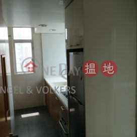 Studio Flat for Rent in Prince Edward|Yau Tsim MongGRAND METRO(GRAND METRO)Rental Listings (EVHK40642)_0