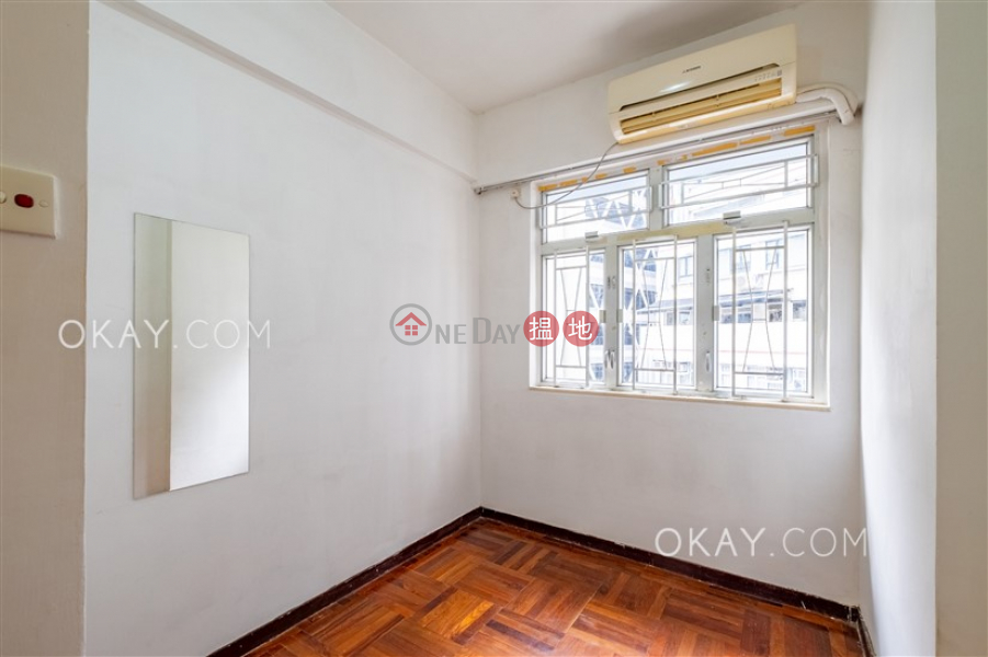Hang Fat Building High | Residential Rental Listings HK$ 26,000/ month