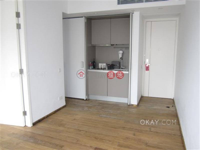 1房1廁,星級會所,露台《yoo Residence出租單位》-33銅鑼灣道   灣仔區香港出租 HK$ 25,000/ 月