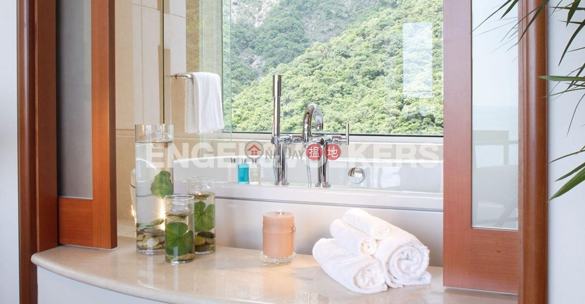 3 Bedroom Family Flat for Rent in Repulse Bay 109 Repulse Bay Road | Southern District | Hong Kong, Rental, HK$ 87,000/ month