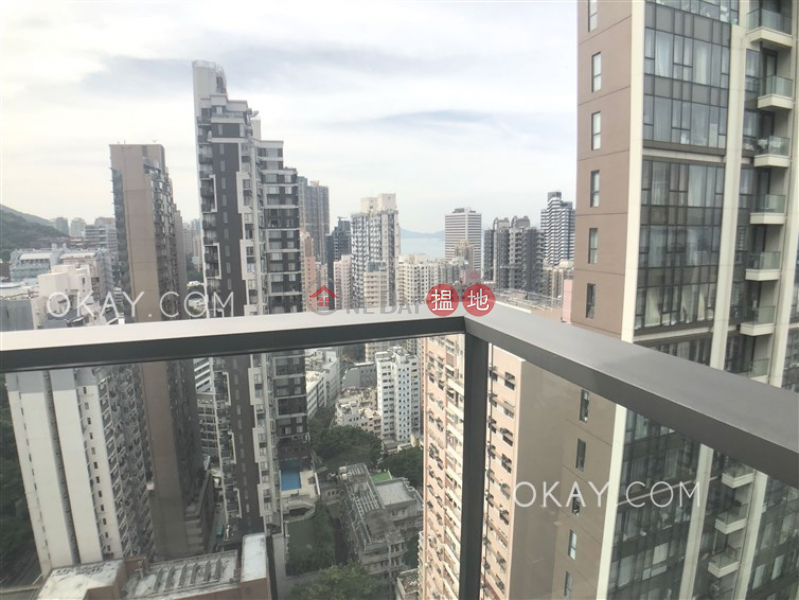 眀徳山高層|住宅|出售樓盤|HK$ 1,520萬