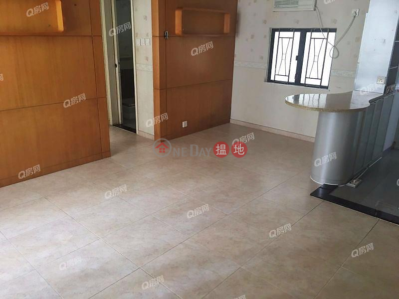 Property Search Hong Kong | OneDay | Residential, Sales Listings Heng Fa Chuen Block 37 | 2 bedroom Low Floor Flat for Sale