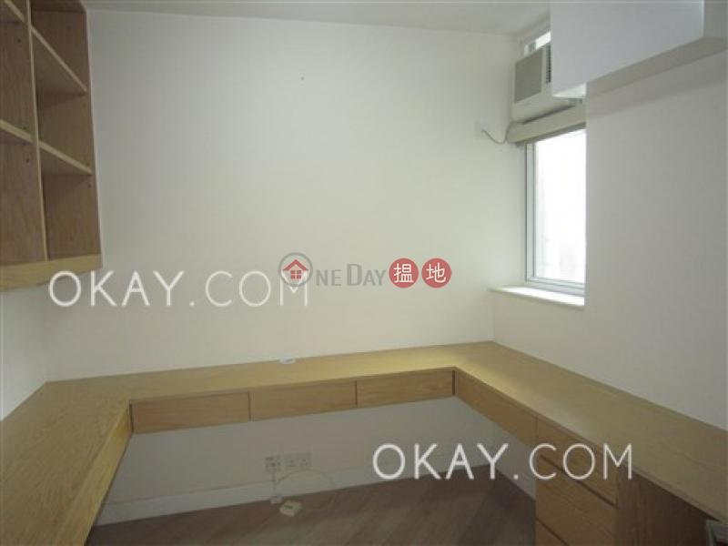Luxurious 4 bedroom on high floor | For Sale 23 Discovery Bay Road | Lantau Island, Hong Kong | Sales | HK$ 13M