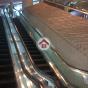 力寶中心 (Lippo Centre) 中區金鐘道89號 - 搵地(OneDay)(1)