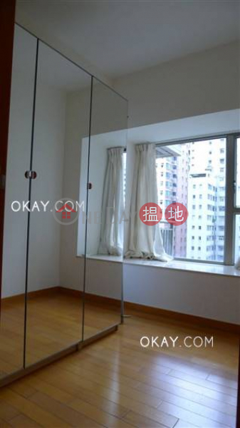 Property Search Hong Kong | OneDay | Residential Rental Listings, Unique 2 bedroom in Wan Chai | Rental