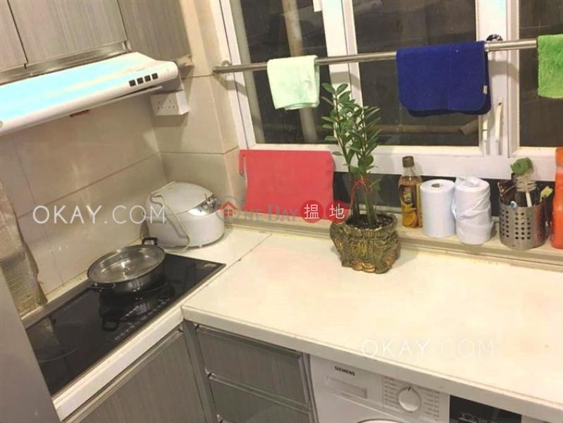 Island Building, Low, Residential   Rental Listings   HK$ 28,000/ month