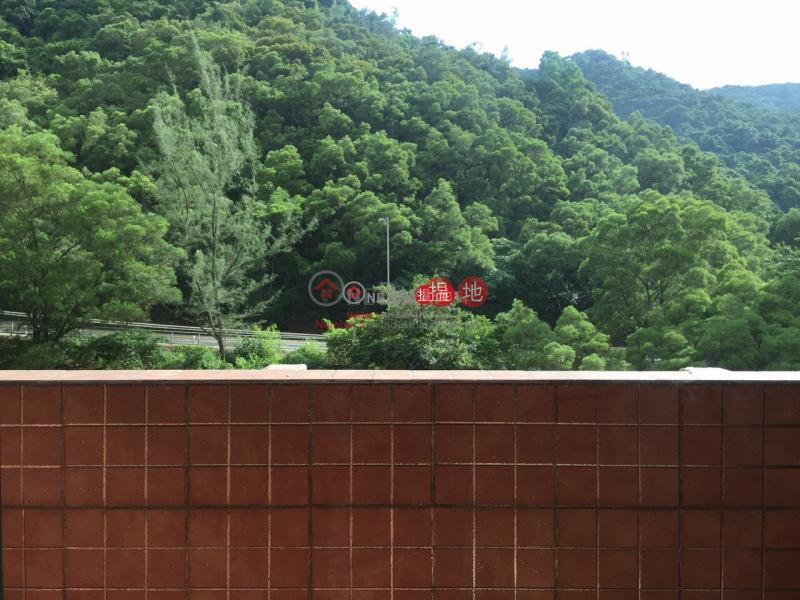 宇宙工業中心|沙田宇宙工業中心(Universal Industrial Centre)出租樓盤 (newpo-03863)