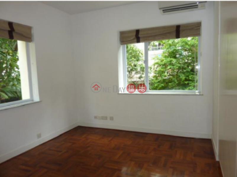 中半山三房兩廳筍盤出租|住宅單位|錦輝大廈(Kam Fai Mansion)出租樓盤 (EVHK98949)