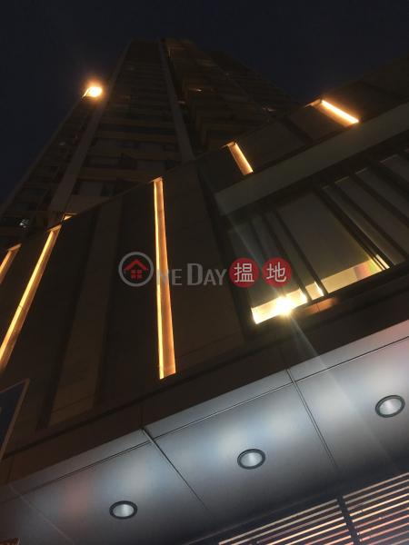 60 NGA TSIN LONG ROAD (60 NGA TSIN LONG ROAD) Kowloon City 搵地(OneDay)(3)