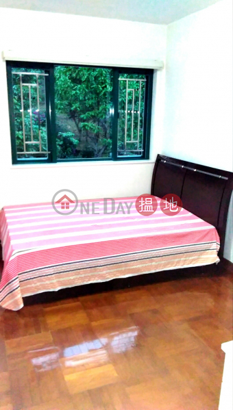 HK$ 12.9M Yue Kok | Tai Po District | Yue Kok Village 5 min to highway