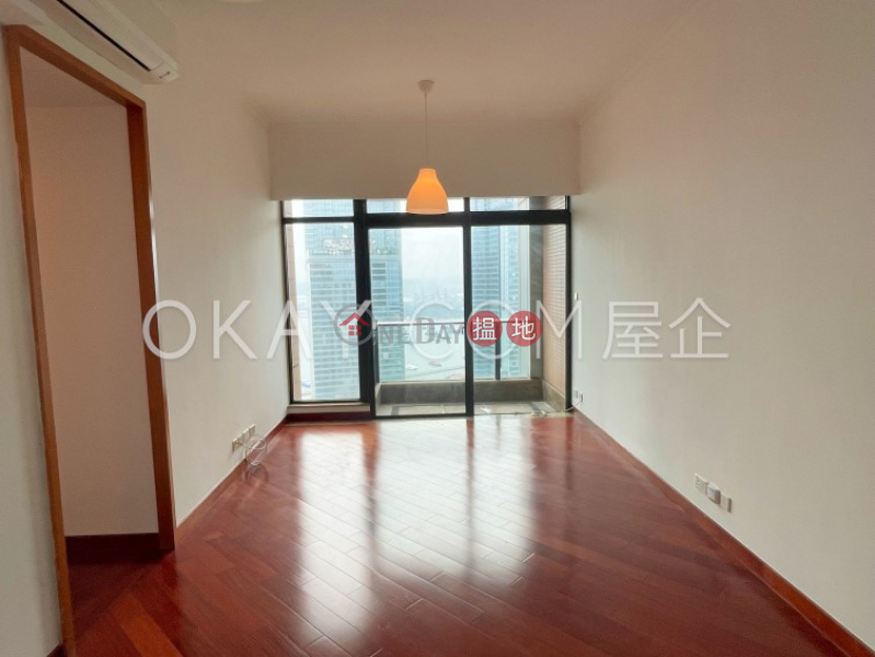 The Arch Moon Tower (Tower 2A) High, Residential Sales Listings   HK$ 45M