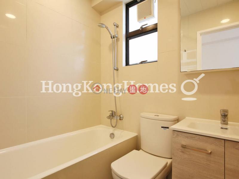 香港搵樓|租樓|二手盤|買樓| 搵地 | 住宅出租樓盤-日景閣兩房一廳單位出租