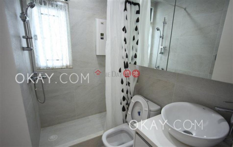 Unique 3 bedroom on high floor | Rental 109 Caroline Hill Road | Wan Chai District Hong Kong | Rental | HK$ 37,000/ month