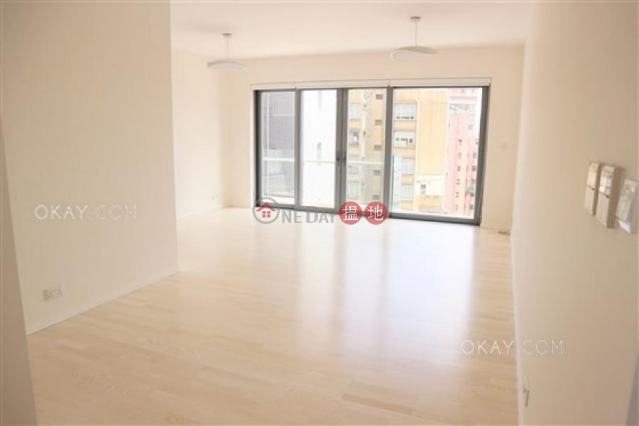 懿峰中層|住宅|出租樓盤-HK$ 85,000/ 月
