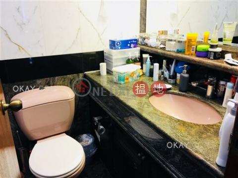 2房1廁,實用率高,極高層,星級會所《曉峰閣出售單位》|曉峰閣(Hillsborough Court)出售樓盤 (OKAY-S1490)_0