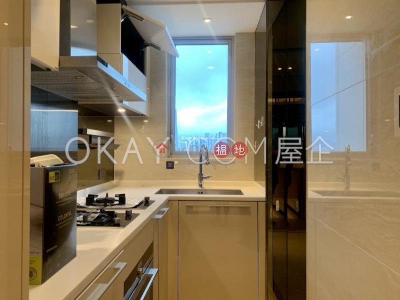 匯璽II高層|住宅出租樓盤-HK$ 68,000/ 月