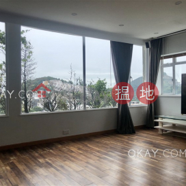 Luxurious house with terrace & parking | For Sale|The Terraces(The Terraces)Sales Listings (OKAY-S387086)_0