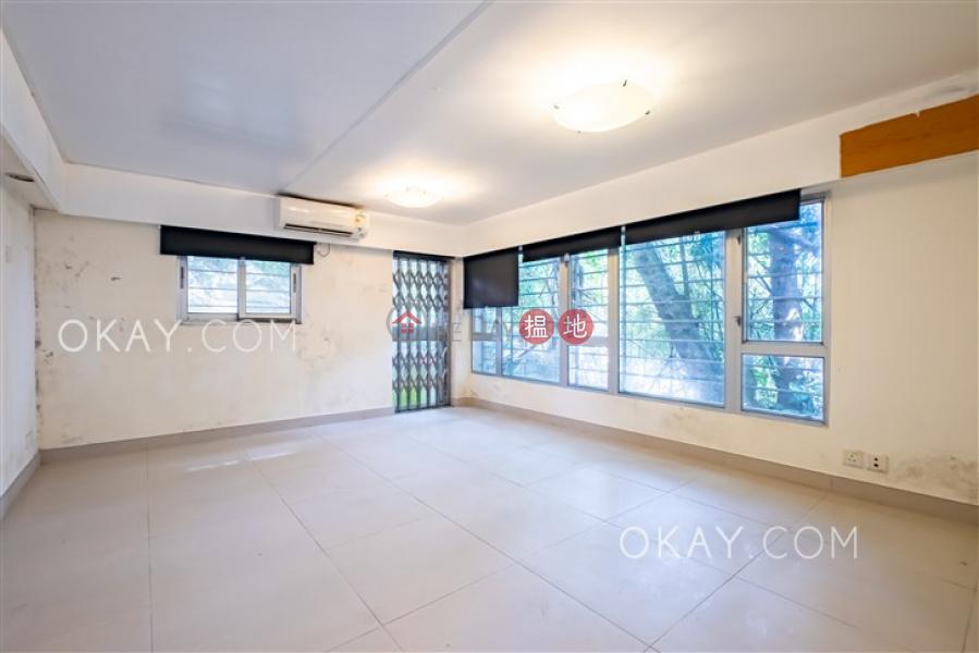 香港搵樓|租樓|二手盤|買樓| 搵地 | 住宅|出售樓盤|4房4廁,連車位,露台,獨立屋《摩星嶺村出售單位》