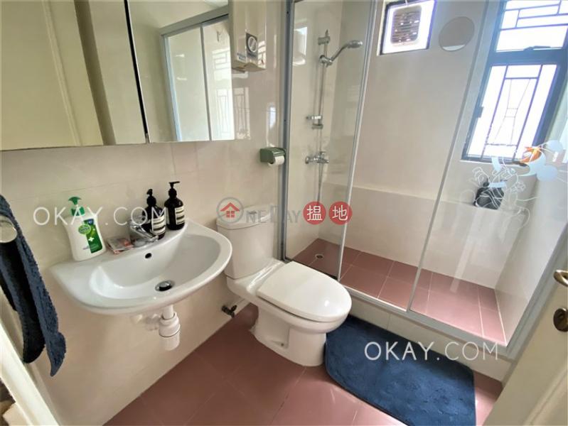 Luxurious 3 bedroom with sea views & parking | Rental | 17-29 Lyttelton Road | Western District Hong Kong Rental | HK$ 48,000/ month