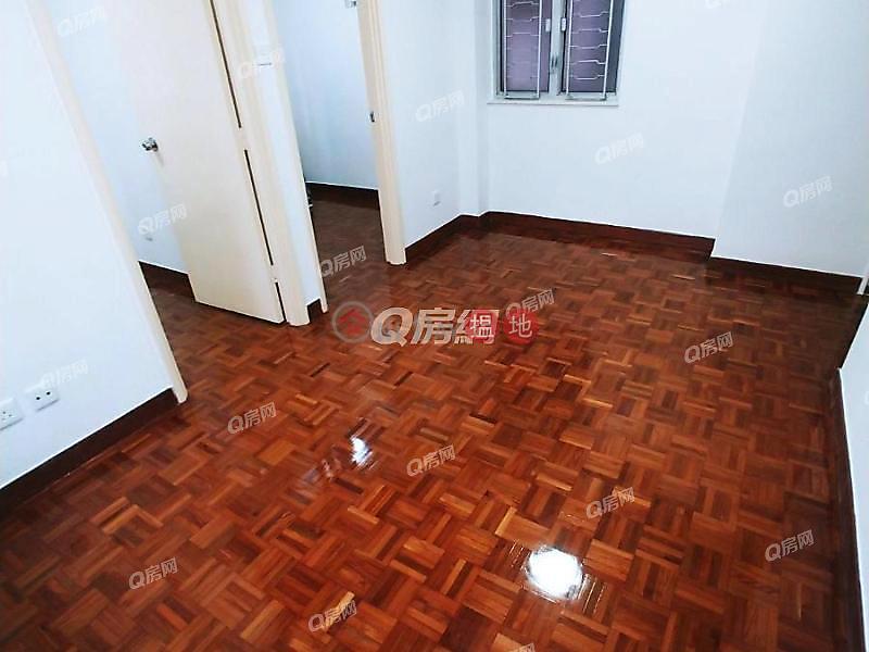 HK$ 14,500/ 月-源輝閣西區|實用兩房 鄰近地鐵《源輝閣租盤》