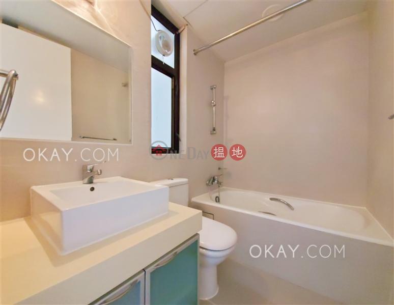 HK$ 188,000/ 月濱景園|南區4房3廁,海景,連車位,獨立屋濱景園出租單位