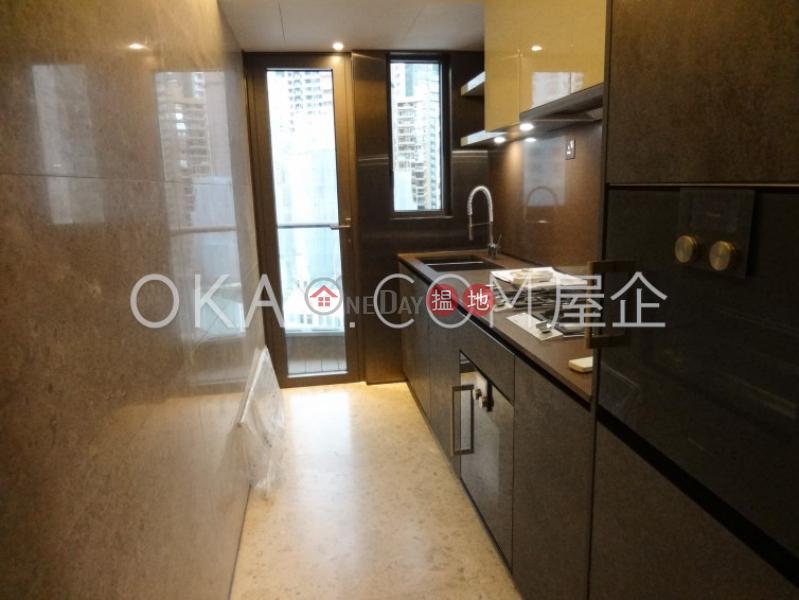 Alassio, High | Residential, Rental Listings, HK$ 53,000/ month