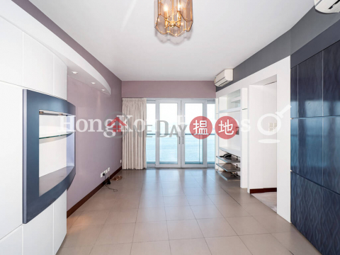 2 Bedroom Unit for Rent at Phase 1 Residence Bel-Air|Phase 1 Residence Bel-Air(Phase 1 Residence Bel-Air)Rental Listings (Proway-LID20719R)_0