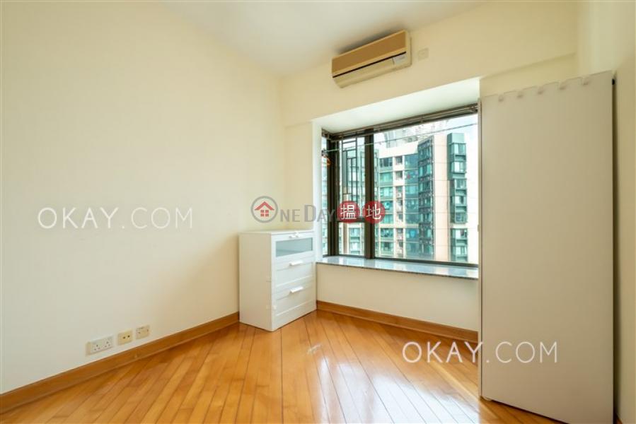 Popular 2 bedroom on high floor | Rental, 89 Pok Fu Lam Road | Western District | Hong Kong Rental, HK$ 30,000/ month