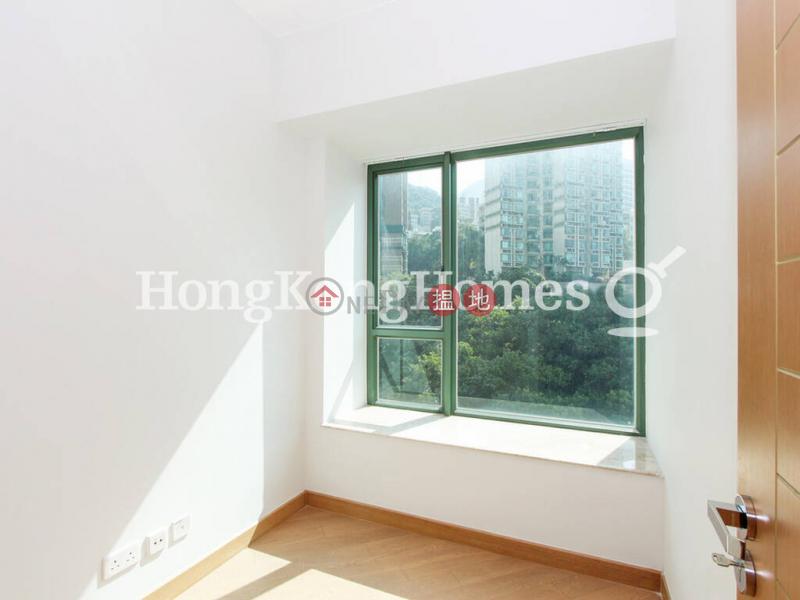 寶雅山-未知住宅-出租樓盤|HK$ 35,000/ 月