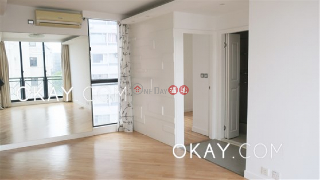 Property Search Hong Kong | OneDay | Residential, Rental Listings, Lovely 3 bedroom in Happy Valley | Rental