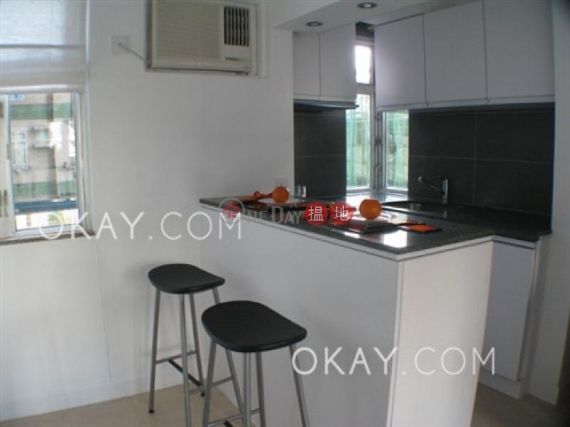 HK$ 26,000/ 月雍翠臺中區-2房1廁《雍翠臺出租單位》