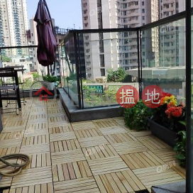 Tower 5B II The Wings | 2 bedroom Low Floor Flat for Sale|Tower 5B II The Wings(Tower 5B II The Wings)Sales Listings (XGXG000300185)_0