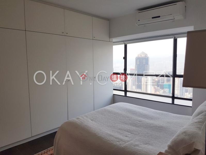 嘉兆臺-高層 住宅-出租樓盤HK$ 49,000/ 月