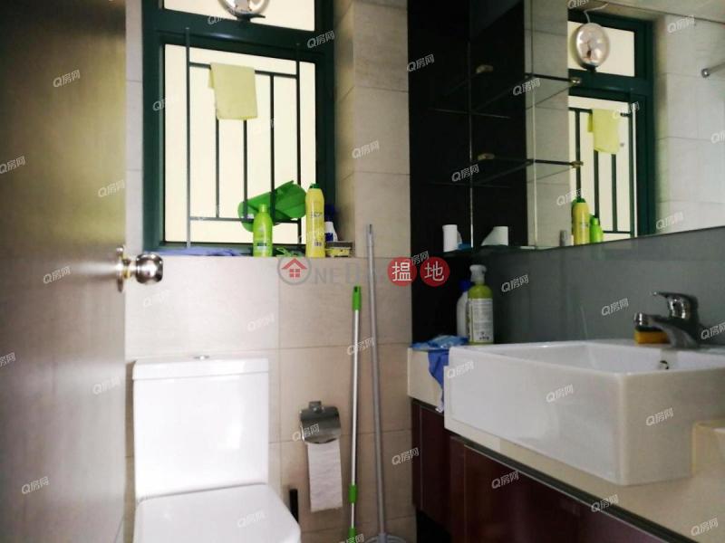HK$ 26,000/ month, Tower 1 Grand Promenade   Eastern District Tower 1 Grand Promenade   2 bedroom Mid Floor Flat for Rent