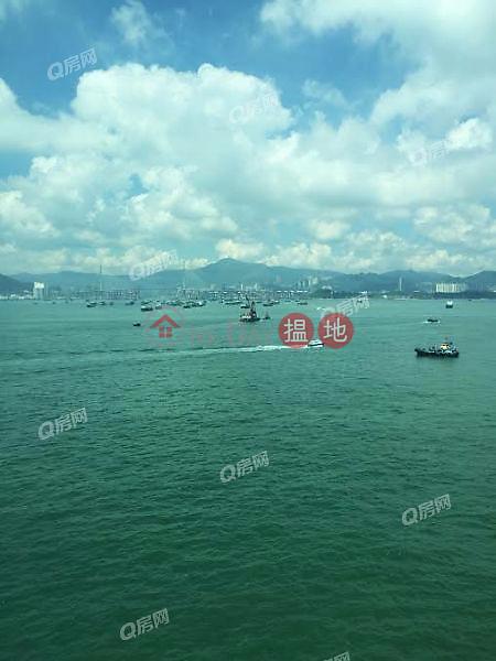 泓都低層|住宅-出租樓盤HK$ 36,000/ 月