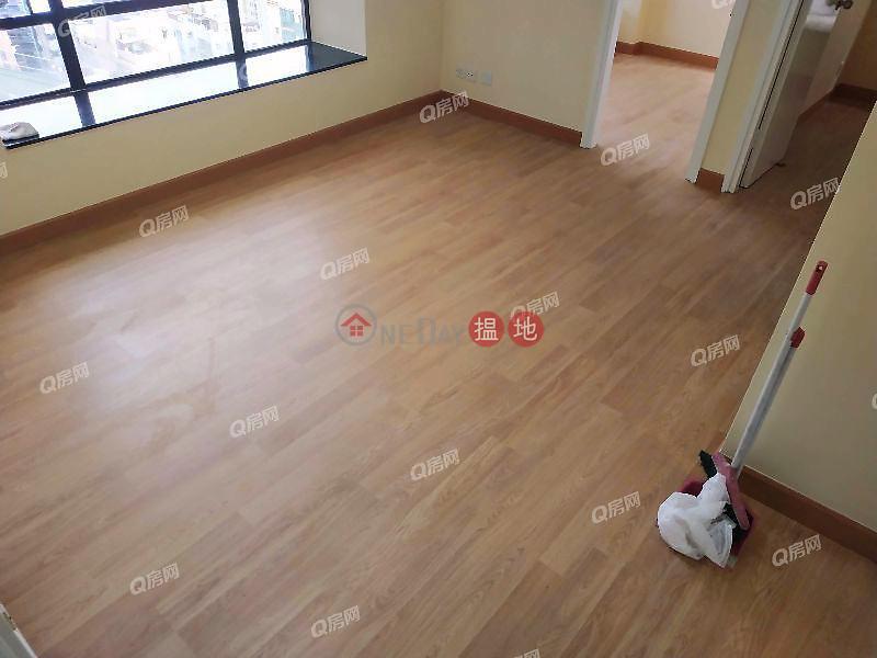 HK$ 26,000/ 月|麗豪閣-西區-新裝修 兩房 間隔實用《麗豪閣租盤》