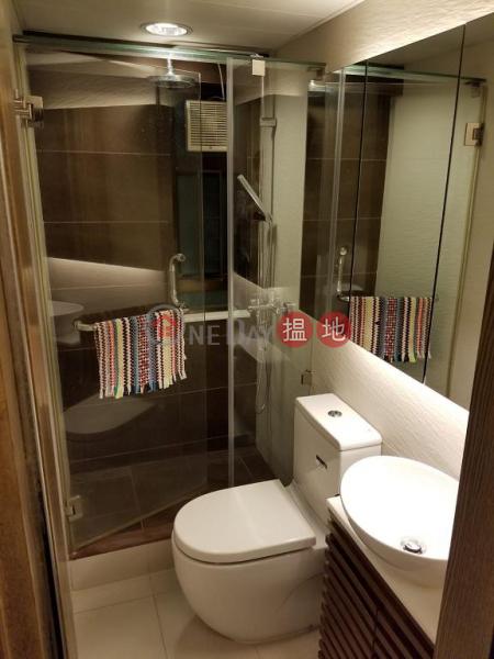 富豪閣|107-住宅-出租樓盤-HK$ 35,000/ 月
