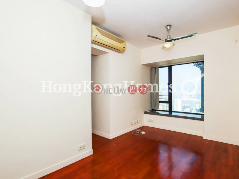 2 Bedroom Unit for Rent at Bella Vista, 15 Silver Terrace Road   Sai Kung, Hong Kong, Rental   HK$ 27,000/ month