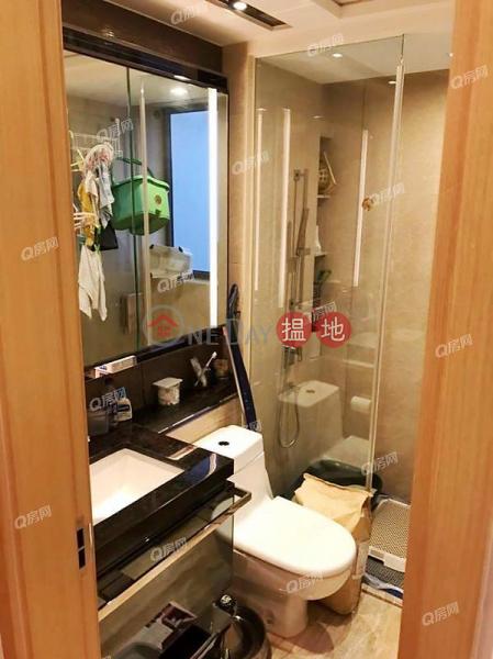 Riva | 4 bedroom Low Floor Flat for Sale, Riva 爾巒 Sales Listings | Yuen Long (QFANG-S82705)
