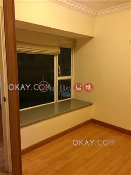 Tasteful 2 bedroom in Happy Valley | For Sale, 69 Sing Woo Road | Wan Chai District Hong Kong, Sales HK$ 10.5M