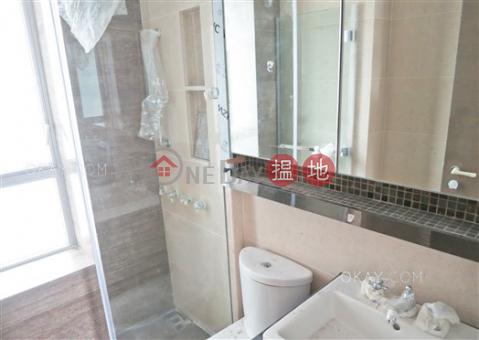 3房2廁,星級會所,露台《高士台出售單位》|高士台(The Summa)出售樓盤 (OKAY-S287677)_0