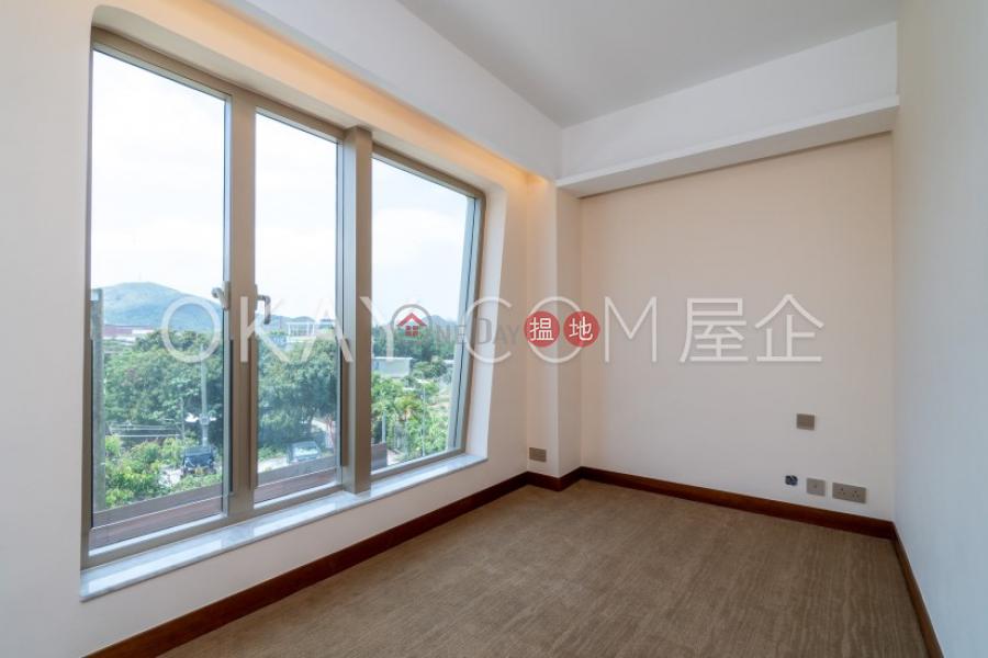 HK$ 95,000/ month | The Green | Sheung Shui, Exquisite house in Yuen Long | Rental