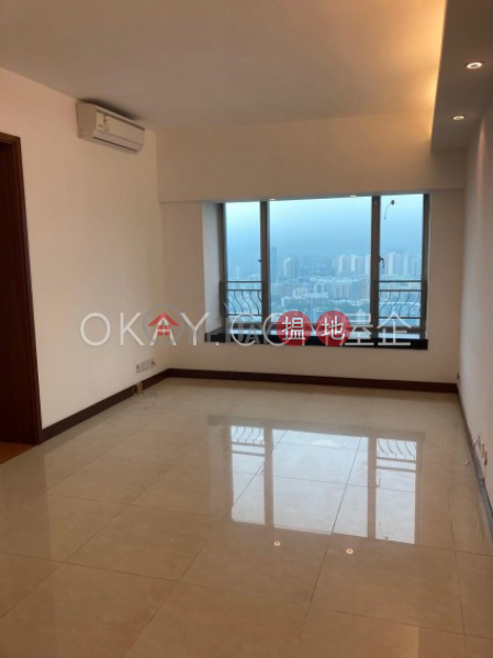 Property Search Hong Kong   OneDay   Residential   Sales Listings, Luxurious 3 bedroom on high floor   For Sale