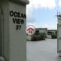 湖苑 (Ocean View) 西區摩星嶺道37號|- 搵地(OneDay)(1)