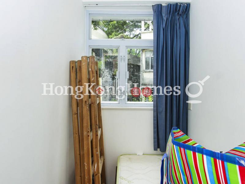 HK$ 48,000/ 月維基樓灣仔區維基樓三房兩廳單位出租